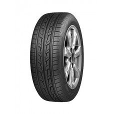 Автошина 175/65R14 Cordiant ROAD RUNNER PS-1