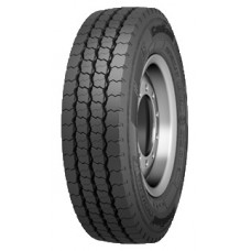 Автошина TYREX ALL STEEL 275/70R22.5 VC-1 M+S (на любую ось)