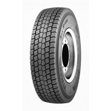 Автошина TYREX ALL STEEL 315/80R22.5 DR-1 (на ведущую ось)