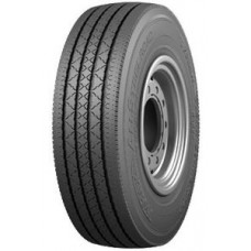 Автошина TYREX ALL STEEL 295/80R22.5 FR-401 (на рулевую ось)