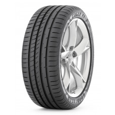 Автошина GOOD YEAR EAGLE F1 ASYMMETRIC 2 255/35R19 92Y ROF