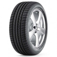 Автошина GOOD YEAR EFFICIENTGRIP 235/45R19 95W MOE ROF