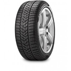 Автошина Pirelli 225/45R18 H Winter Sottozero III Run Flat (МОЕ)