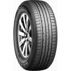 Автошина NEXEN N blue HD Plus 195/55R16 87V