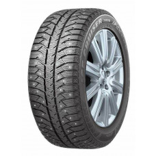 Автошина FIRESTONE IC-7 205/55R16 91T ш