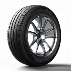 Автошина MICHELIN 225/40R18Y PRIMACY 4