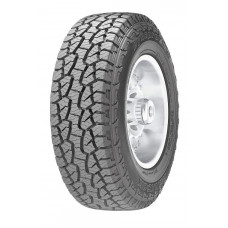 Автошина HANKOOK Dynapro AT-M RF10 265/65R17 112T