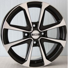 Диск NEO мод. 667 6x16 ch 60.1 PCD 4x100 ET45 BD