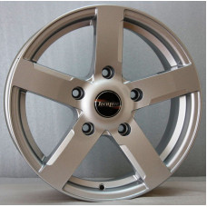 Диск TL мод. 618 6.5x16 ch 98 PCD 5x139.7 ET 40 SD