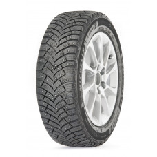 Автошина MICHELIN 205/55R16 94T X-Ice North 4 ш