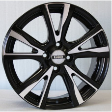 Диск NEO мод. 574 6x15 ch 60.1 PCD 4x100 ET45 BD