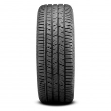 Автошина CONTINENTAL 235/65R18T ContiCrossContact LX Sport