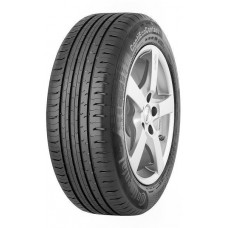 Автошина CONTINENTAL 195/60R15 88H ContiEcoContact 6