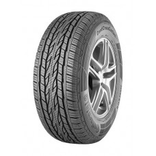 Автошина CONTINENTAL ContiCrossContact LX 2 215/70R16 100T FR