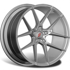 Диск INFORGED IFG39 7.5x17 5/100 ET35 57.1 Silver