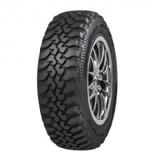 Автошина 205/70R15 Cordiant OFF ROAD OS-501