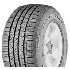 Автошина Continental ContiCrossContact LX Sport 275/45R21 107H