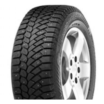 Автошина Gislaved Nord Frost 200 205/50R17 93T