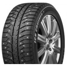 Автошина Firestone Ice Cruiser 7 205/55R16 91T