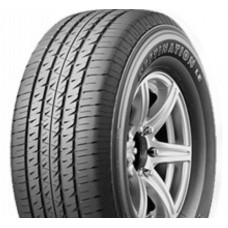 Автошина Firestone Destination LE-02 235/65R17 108H