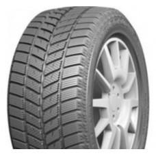 Автошина Blacklion Winter Tamer BW56 205/60R16 92H