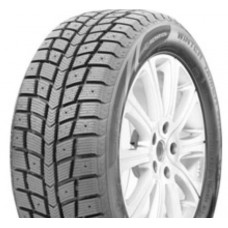 Автошина Blacklion Winter Tamer W507 225/50R17 98H