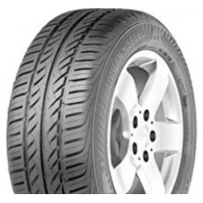 Автошина Gislaved Urban Speed 165/70R14 81T