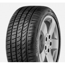 Автошина Gislaved Ultra Speed 245/45R17 99Y