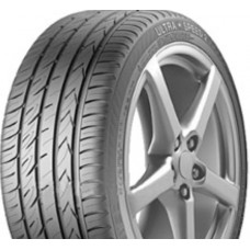 Автошина Gislaved Ultra Speed 2 235/45R17 97Y
