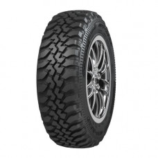 Автошина 205/70R16 Cordiant OFF ROAD OS-501