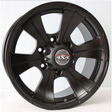 Диск NEO мод. 652 7.5x16 ch 108 PCD 5x139.7 ET 10 BLM