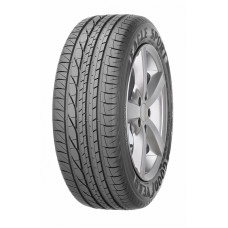 Автошина GOOD YEAR EAGLE SPORT 195/60R15 88V