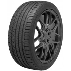 Автошина GOOD YEAR EAGLE SPORT TZ 245/40R18 93W