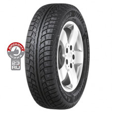 Автошина Matador MP 30 Sibir Ice 2 205/55R16 94T