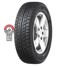 Автошина Matador MP 30 Sibir Ice 2 SUV 225/65R17 106T