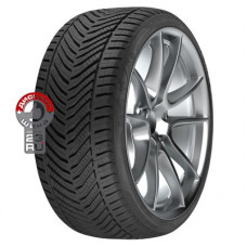 Автошина Kormoran All Season 195/55R16 91V