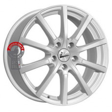 Автодиск iFree Big Byz 7x17/5x100 d54.1 ET45 Нео-классик