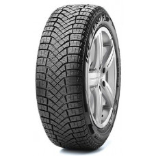 Автошина Pirelli 215/50R17 H Ice Zero Friction