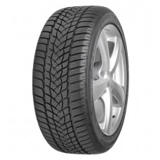 Автошина GOOD YEAR UG PERFORMANCE GEN-1 235/55R17 V