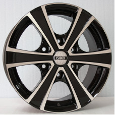 Диск NEO мод. 647 7x16 ch 67.1 PCD 6x139.7 ET 38 BD