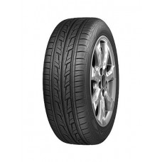 Автошина 205/60R16 Cordiant ROAD RUNNER PS-1
