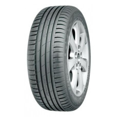 205/55R16 Cordiant SPORT 3 PS-2