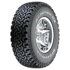 Автошина BF GOODRICH 265/60R18 119/116 S ALL TERRAIN 2