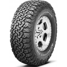 Автошина BF GOODRICH 235/75R15 S ALL TERRAIN 2