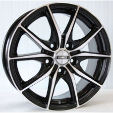 Диск NEO мод. 676 6.5x16 ch 66.1 PCD 5x114.3 ET 45 BD